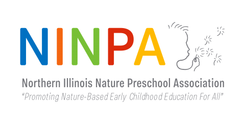 Northern Illinois Nature Preschool Association